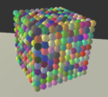Cubic-array10x10x10.png